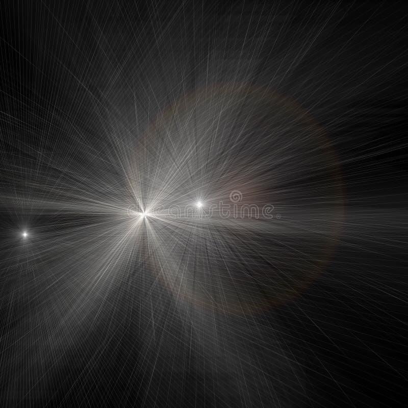 Download Starlight stock illustration. Illustration of peace, field - 14148274