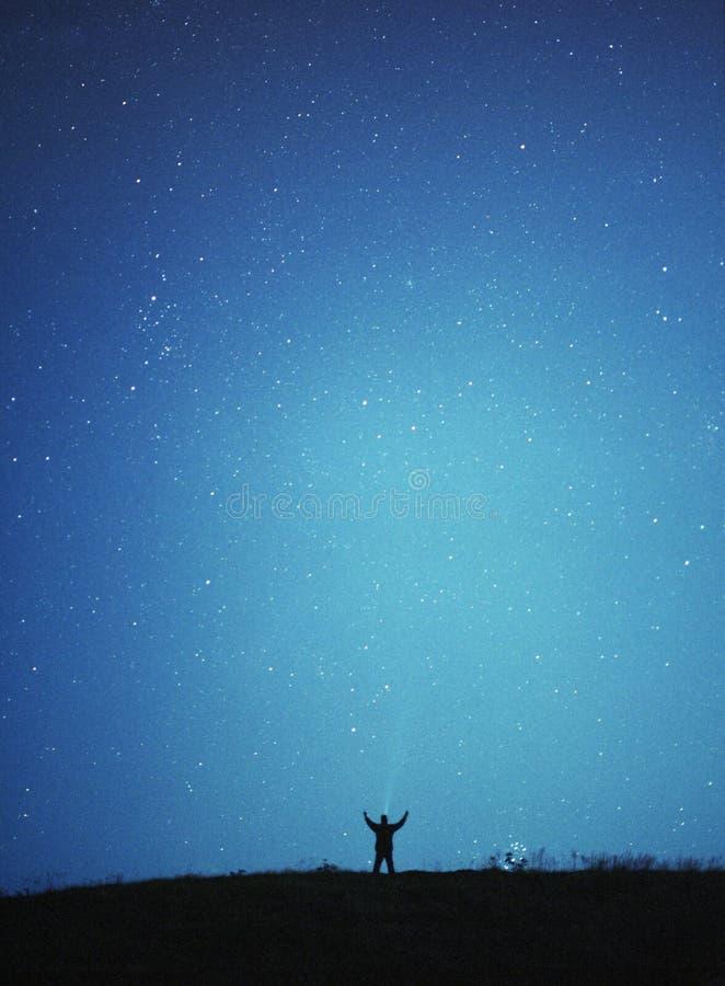 starlight stockfotografie
