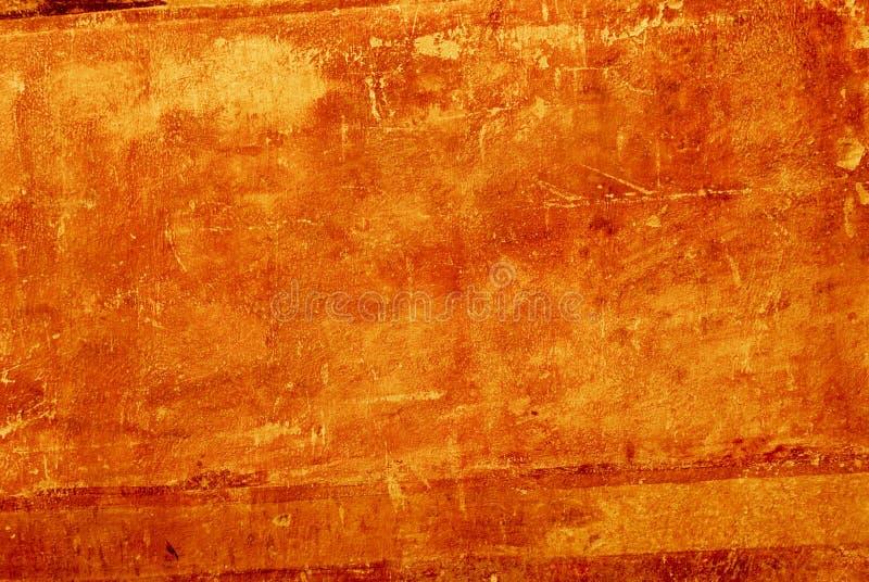 starożytna konsystencja obraz royalty free