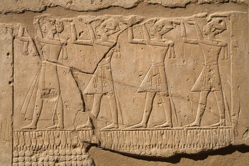 starożytna kultura obrazy stock