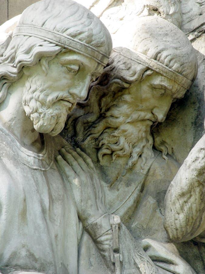 Download Starożytna sztuka zdjęcie stock. Obraz złożonej z visitant - 27180