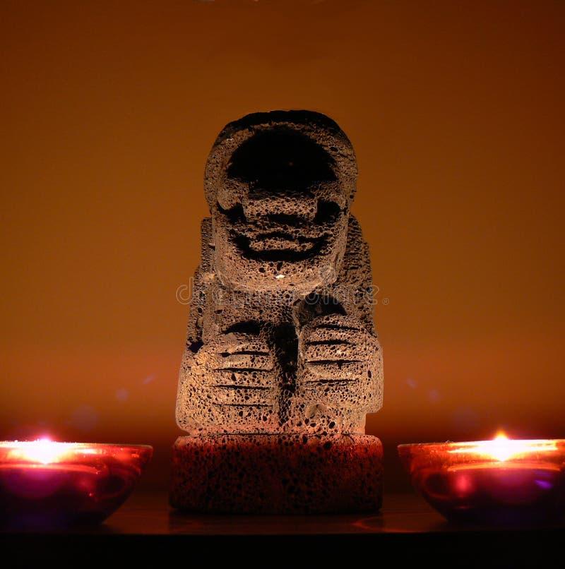 Starożytny artefakt