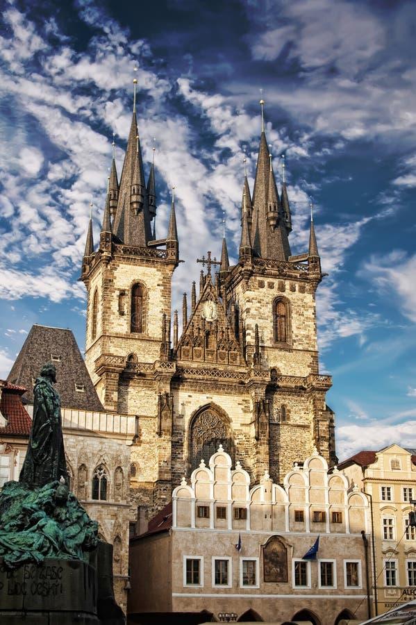 Download Starożytny zamek zdjęcie editorial. Obraz złożonej z stary - 53790296