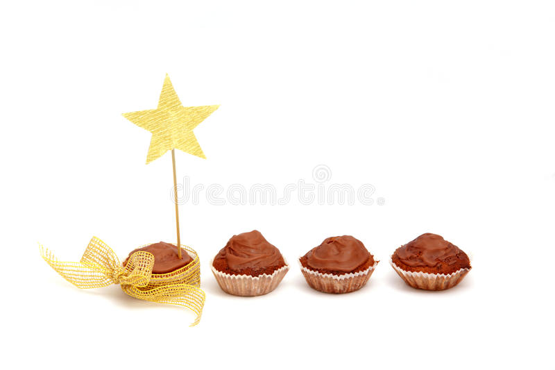 Download Starry advantage stock photo. Image of decoration, surprise - 26574618