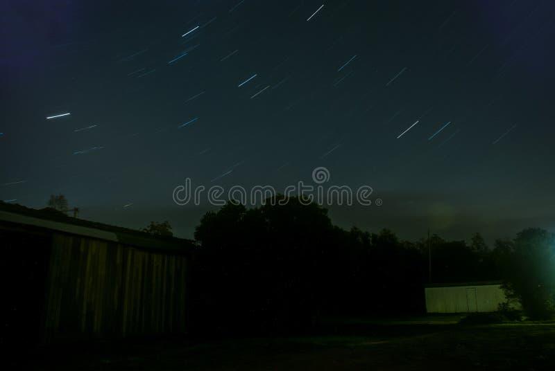Stars image libre de droits