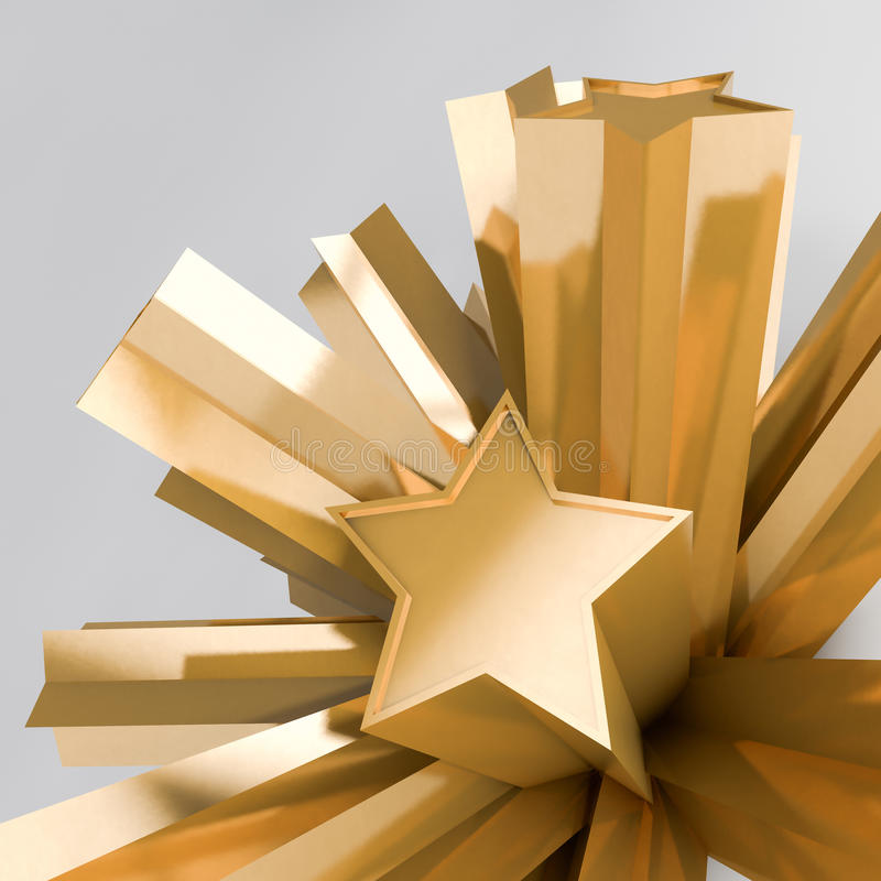 Download Stars Royalty Free Stock Photos - Image: 28946178