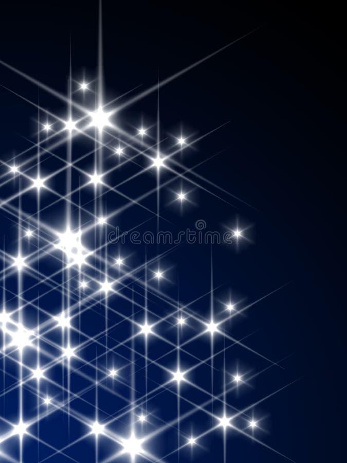 stars απεικόνιση αποθεμάτων