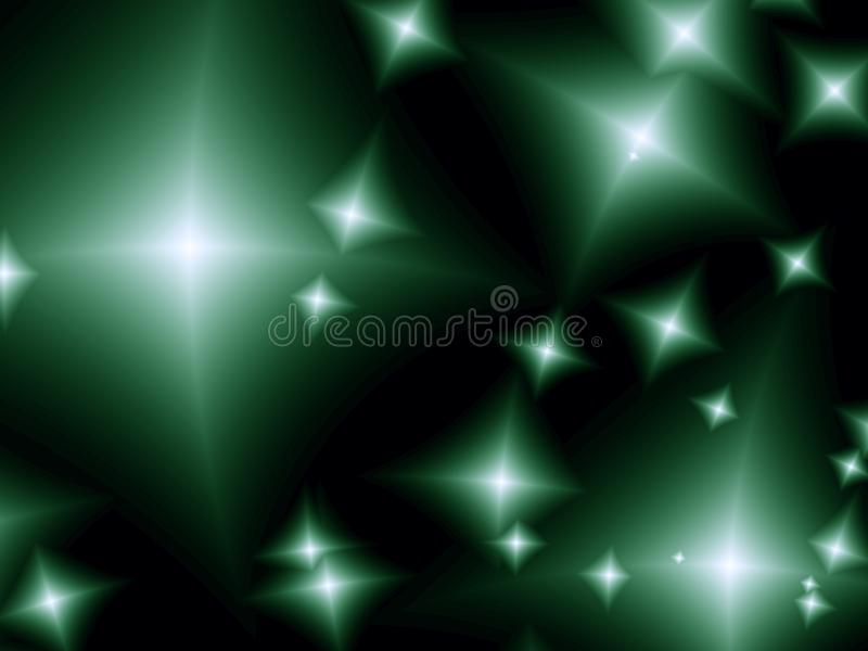 Stars stock photos