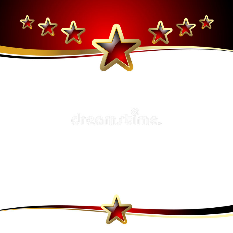 Download Stars Royalty Free Stock Photography - Image: 7855157