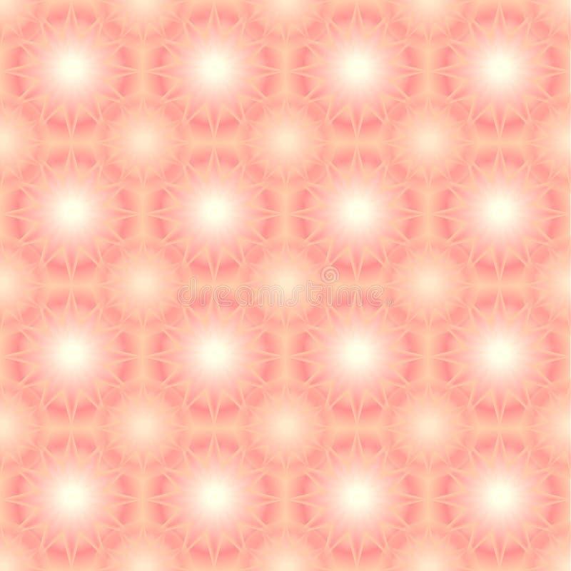 Stars Background 1