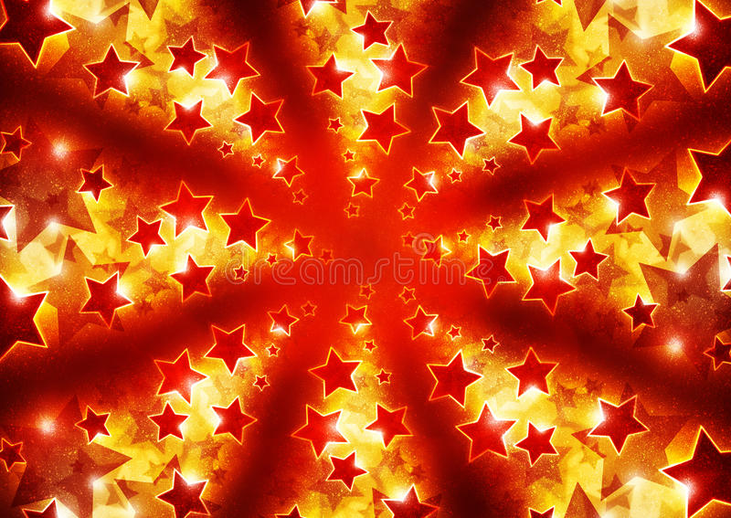 Download Stars Background Royalty Free Stock Image - Image: 22201706