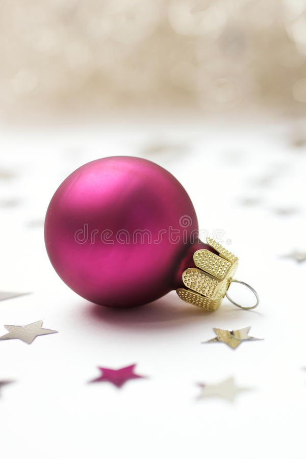 Free Stars For Christmas Stock Images - 12023674