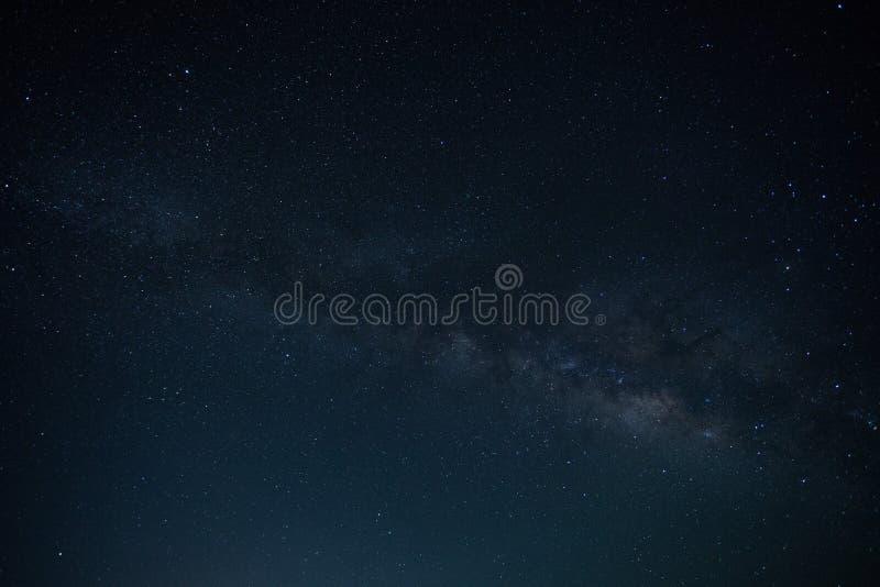 Stars During Night Time Free Public Domain Cc0 Image