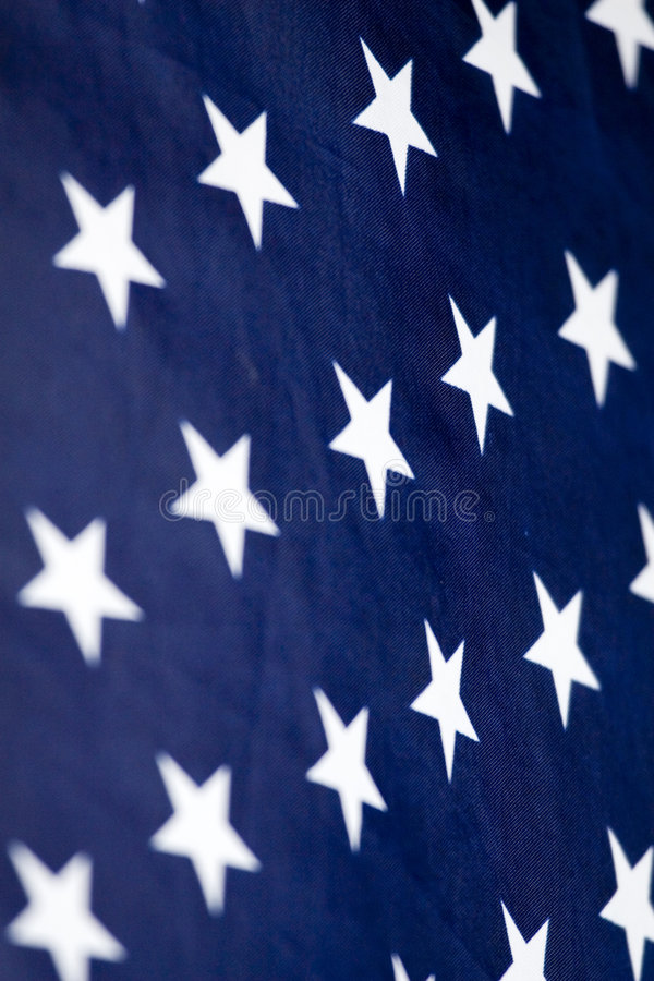 Free Stars Of Glory Stock Images - 3366204