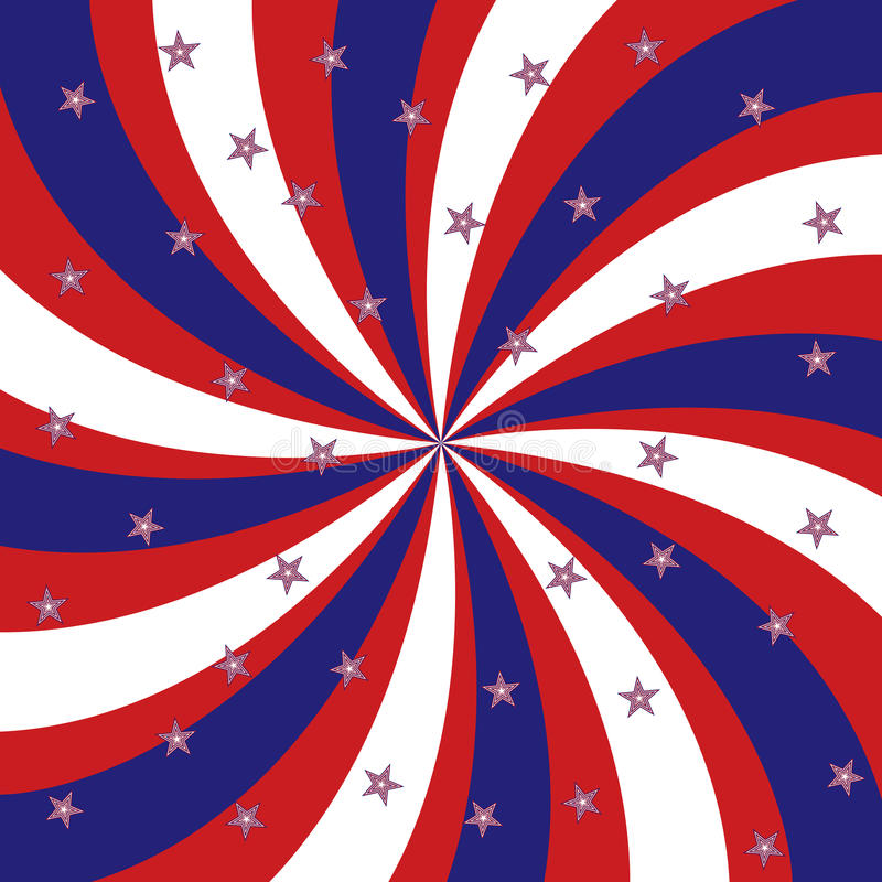Download Stars And Stripes Royalty Free Stock Photo - Image: 14910395