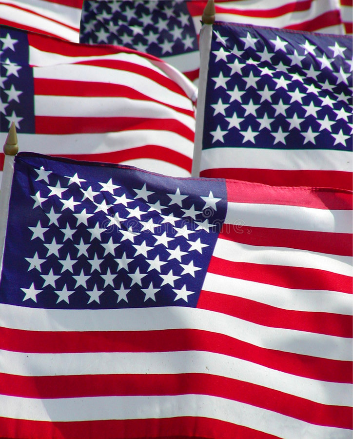 Download Stars & Stripes stock photo. Image of government, service - 163454