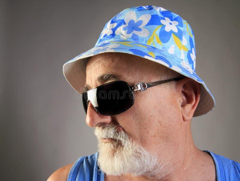 starsi sunglass zdjęcie stock