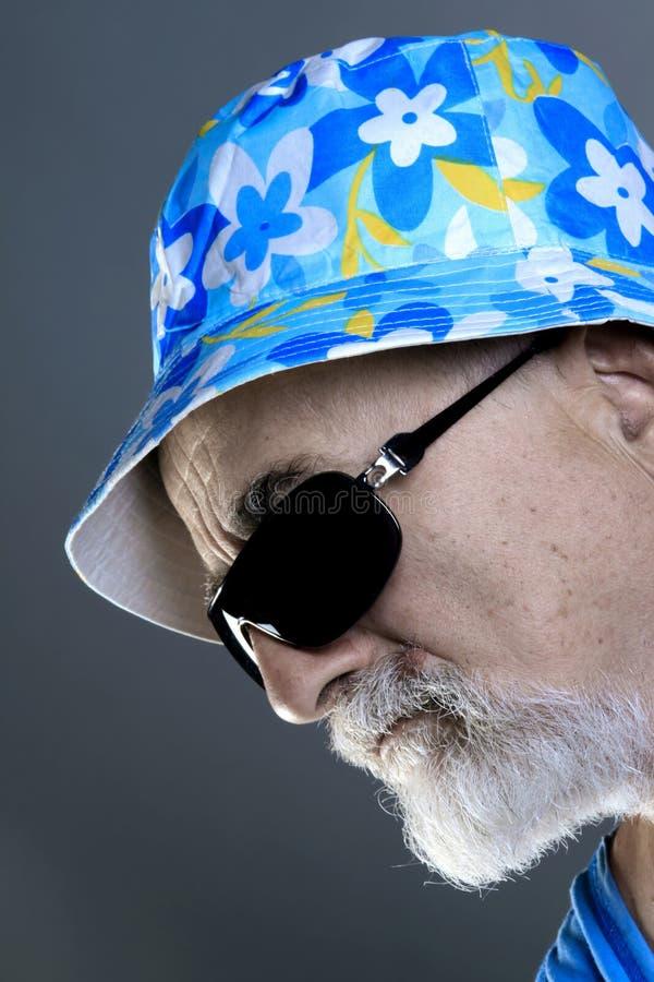 starsi sunglass zdjęcie royalty free