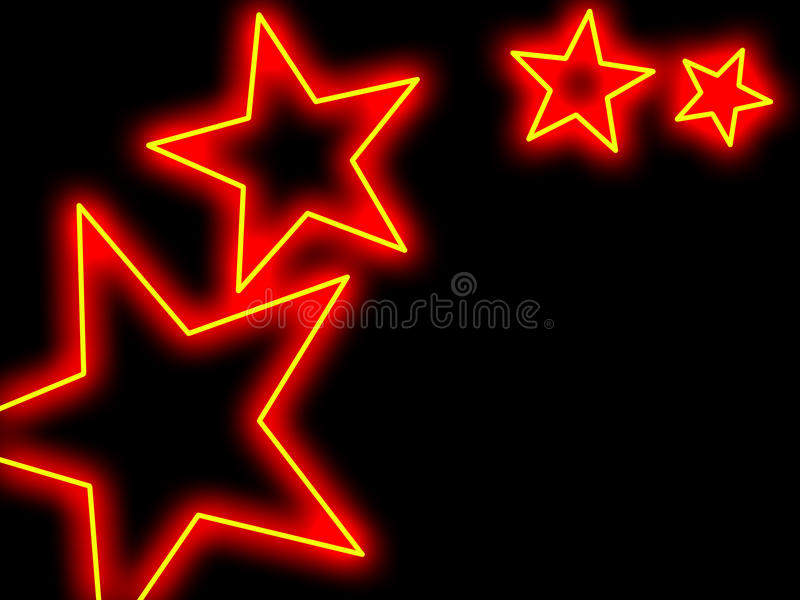 starstruck бесплатная иллюстрация