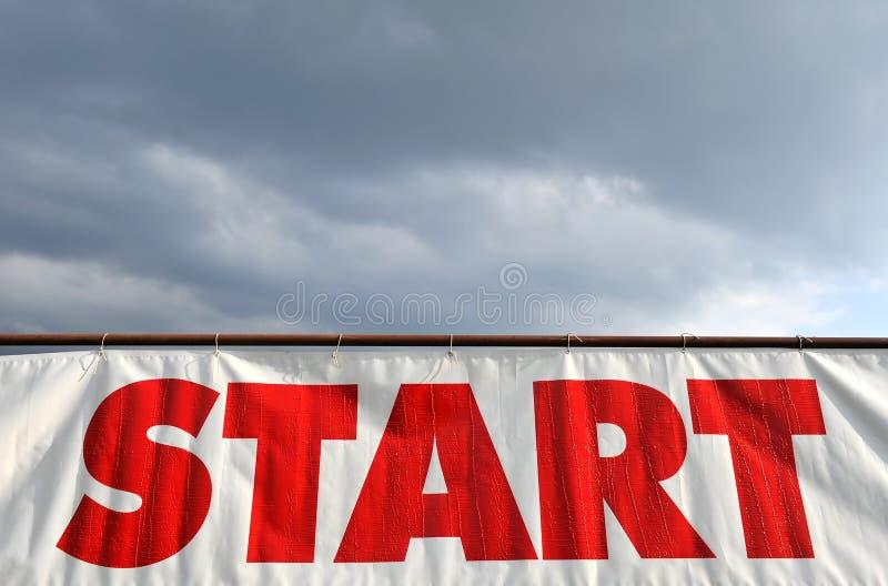 Download Start stock photo. Image of background, start, horizontal - 14956626