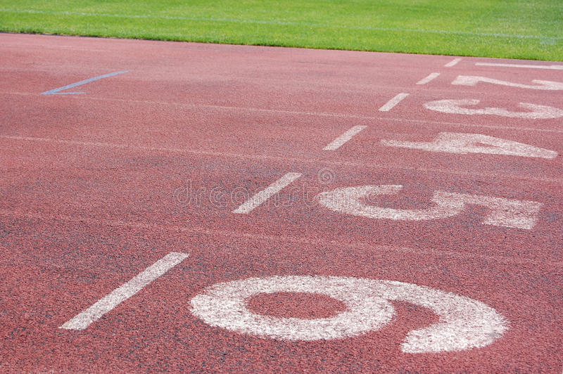 Download Start stock photo. Image of sports, competition, figures - 25919348