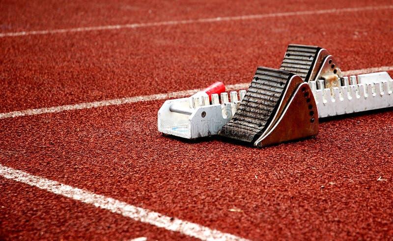 Download Start point stock photo. Image of begining, start, sport - 12745154
