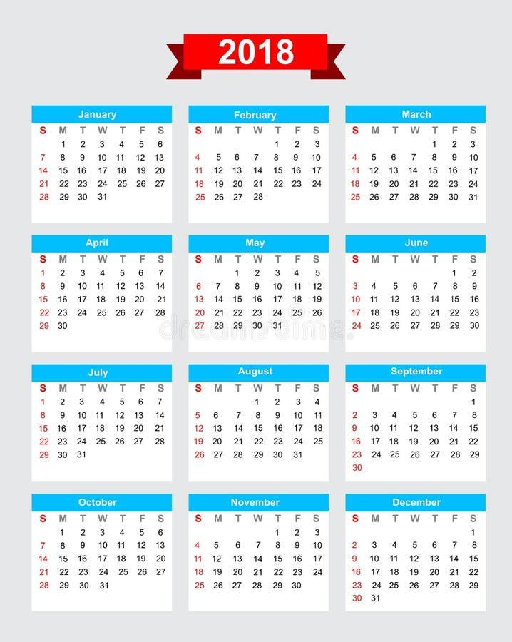 vecka 17 kalender