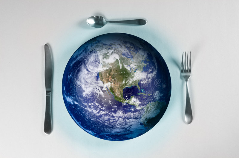 Image result for starving earth