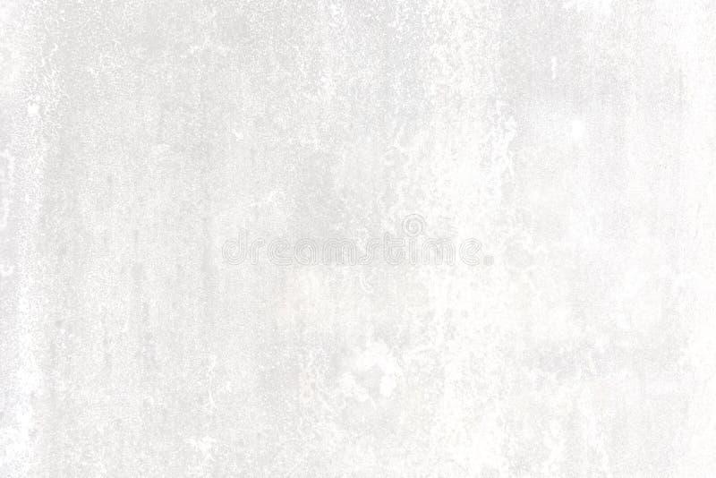 Stary ściany tekstury tło fotografia stock