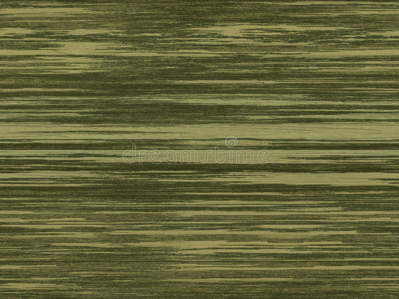 stary bezszwowy tekstury drewna royalty ilustracja