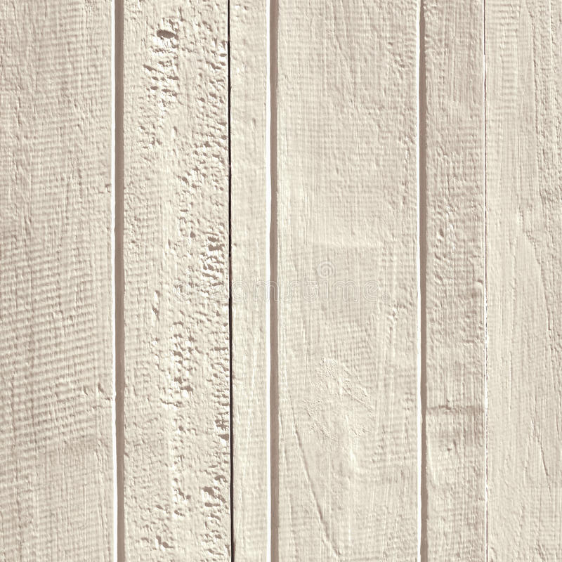 stary biały drewno dla wzoru i tła zdjęcia royalty free