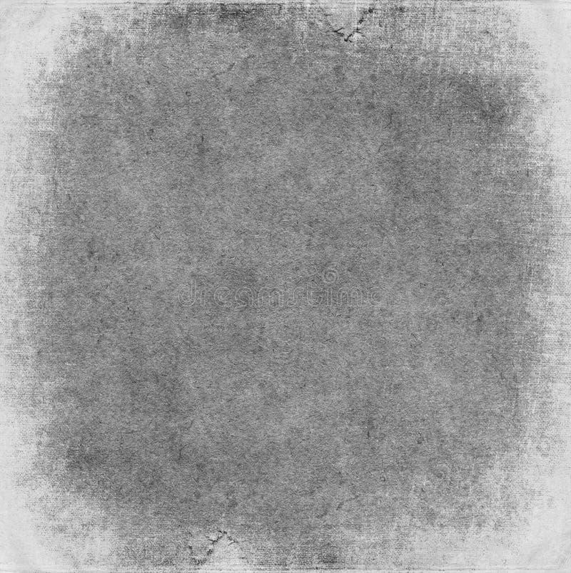 Download Stary Czarny I Biały Grunge Tło Zdjęcie Stock - Obraz złożonej z ciecz, budynki: 53781916