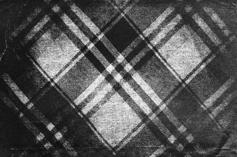 Download Stary Czarny I Biały Grunge Tło Zdjęcie Stock - Obraz złożonej z barwiony, skutki: 53782942