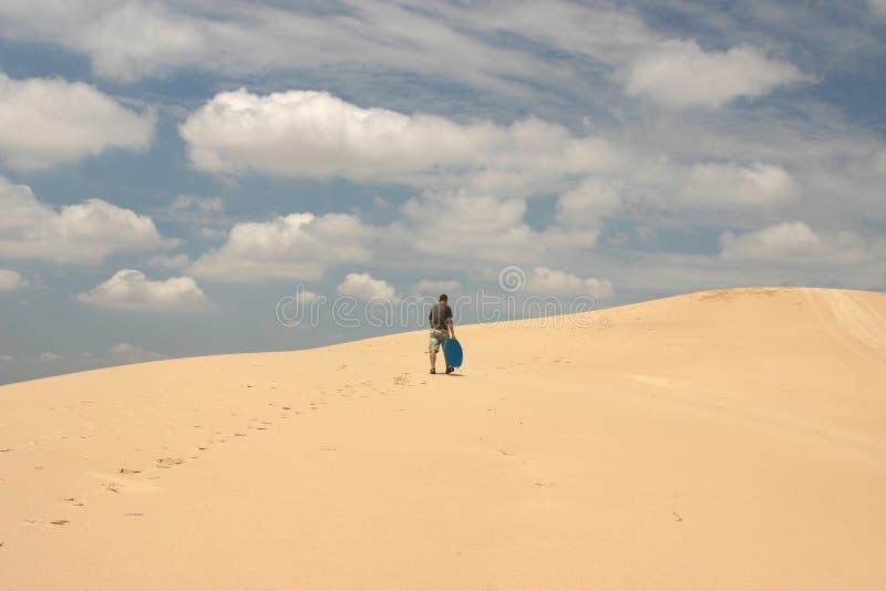 stary, desert fotografia stock