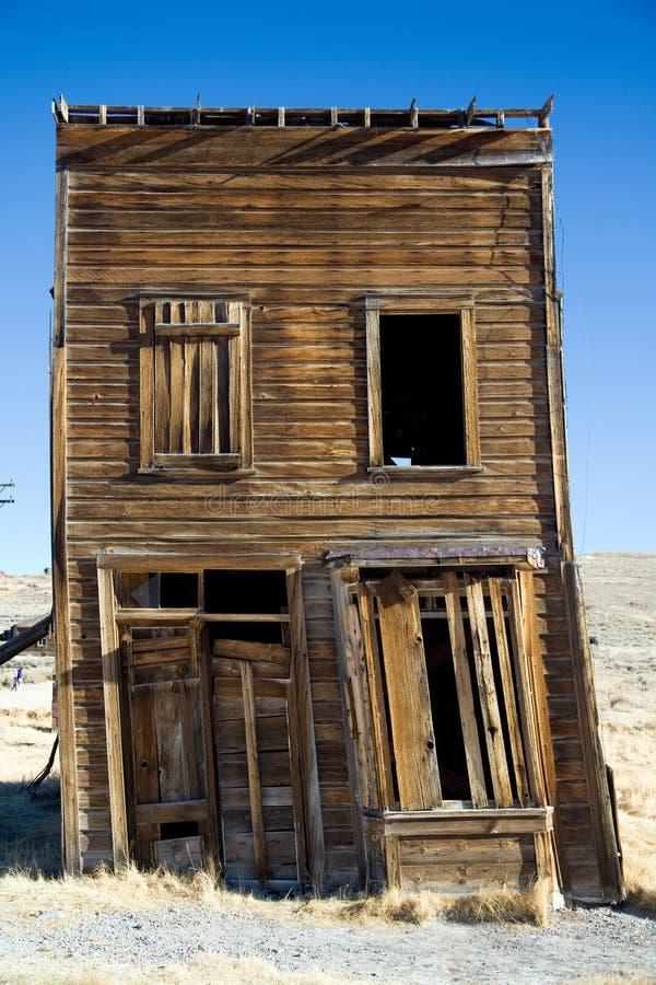 stary dom zdjęcia stock