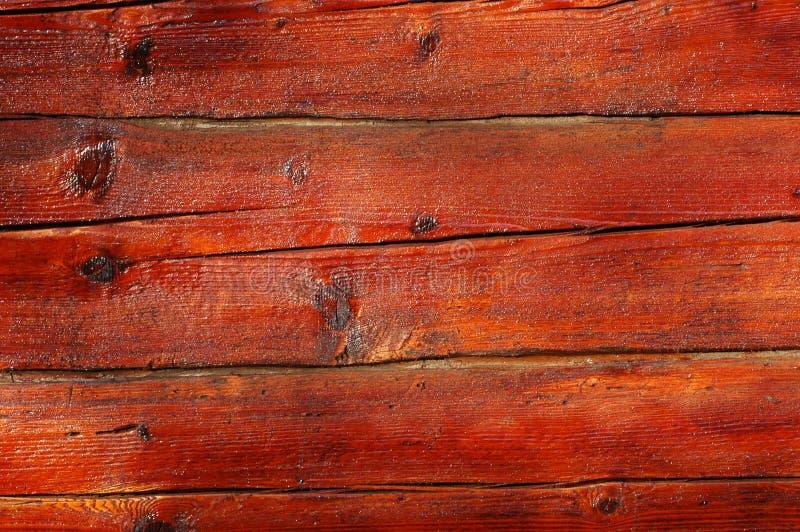 stary drewna zdjęcia stock