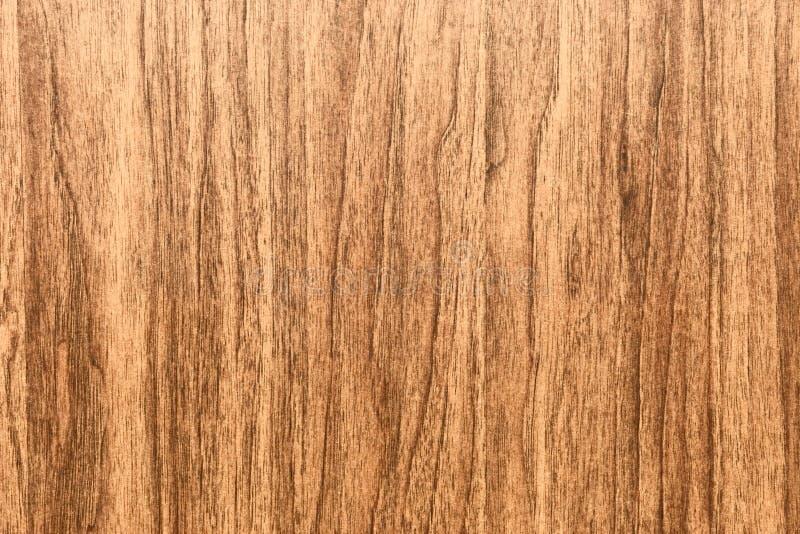 stary drewna brown obraz stock