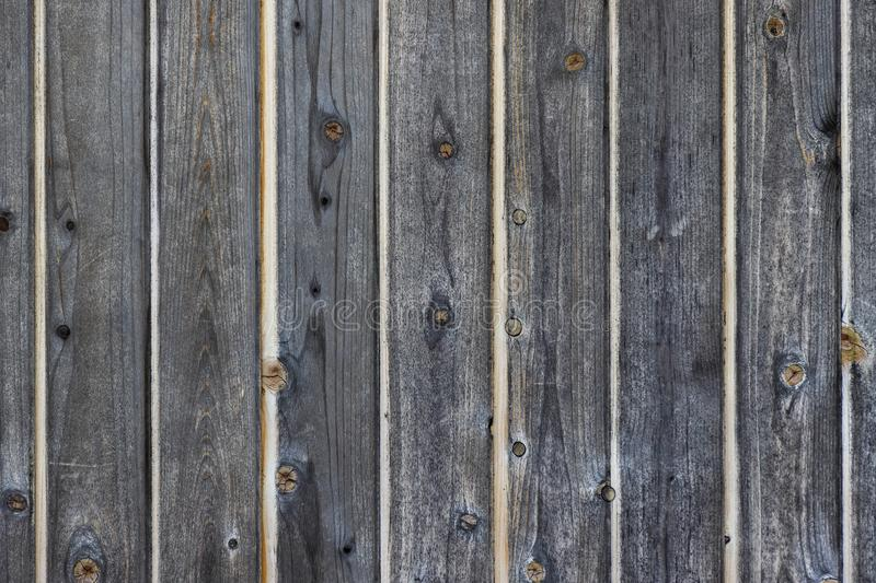 Stary drewniany deski tekstury t?o t?a drewniany ciemny naturalny zdjęcia royalty free