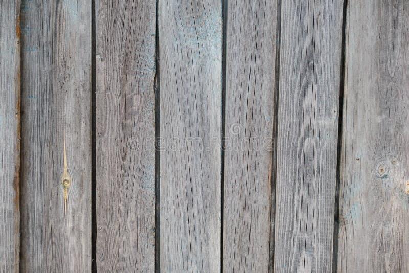 Stary drewniany tekstury tło, zakończenie fotografia stock