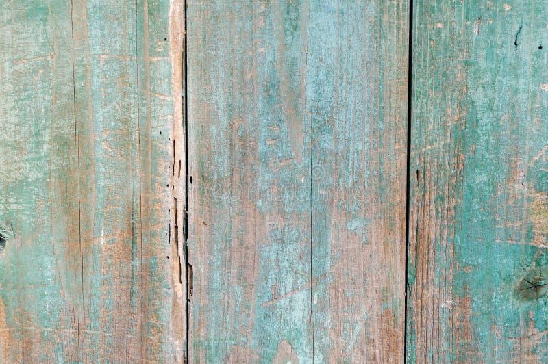 Stary drewno zdjęcie stock
