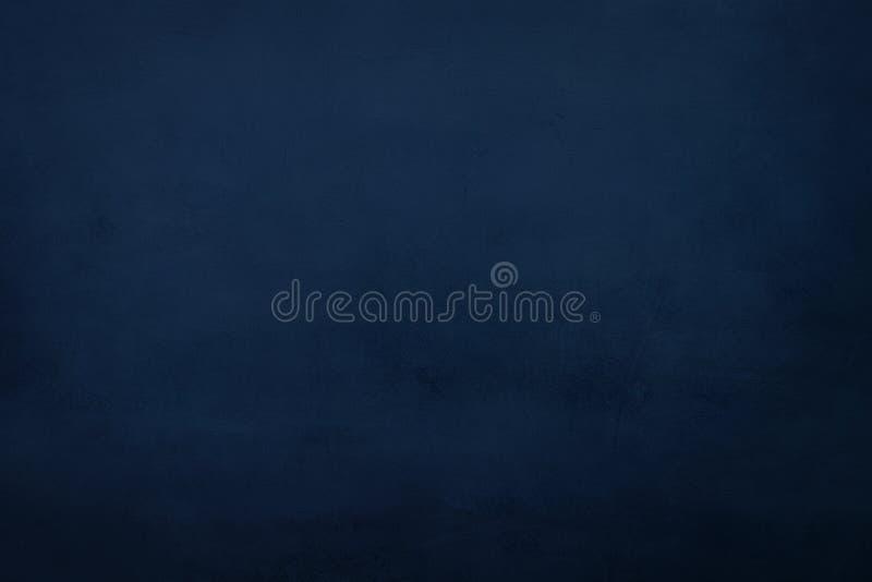 stary grungy błękitny obrazu tło obraz stock
