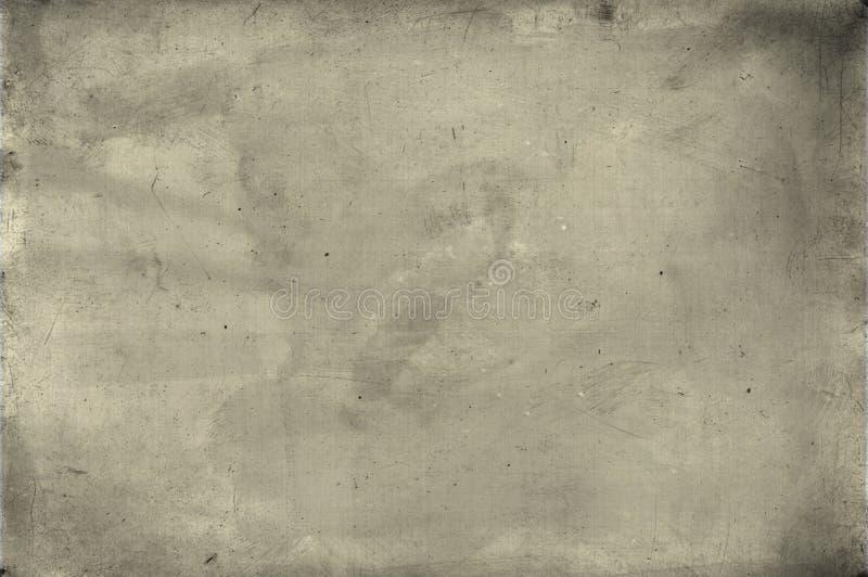 Stary grungy fotografii tekstury tło zdjęcie stock