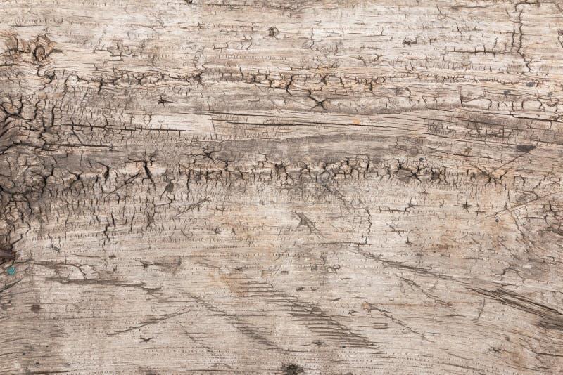 Download Stary Możliwa Powierzchnia Drewnianego Pisze Coś Obraz Stock - Obraz złożonej z drzewo, hardwood: 57664599