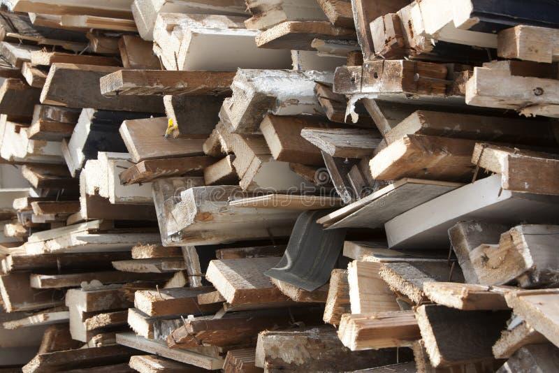 Download Stary palowy drewno obraz stock. Obraz złożonej z tło - 53782677