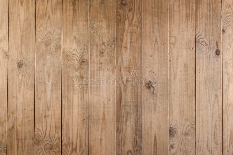 stary tła drewna zdjęcia stock