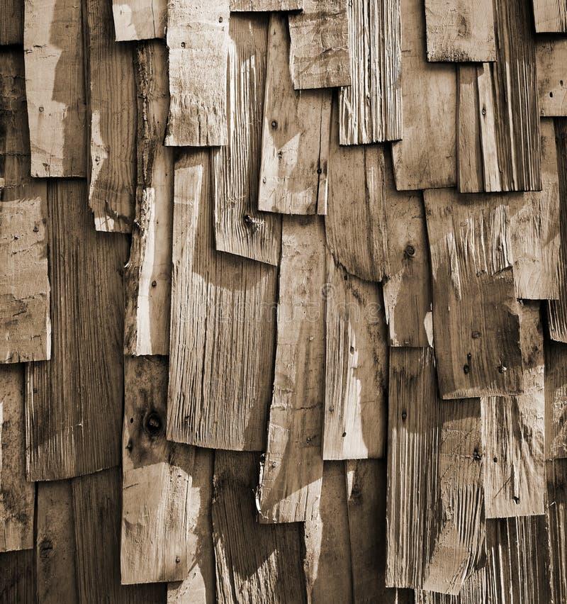 stary tła drewno zdjęcie royalty free