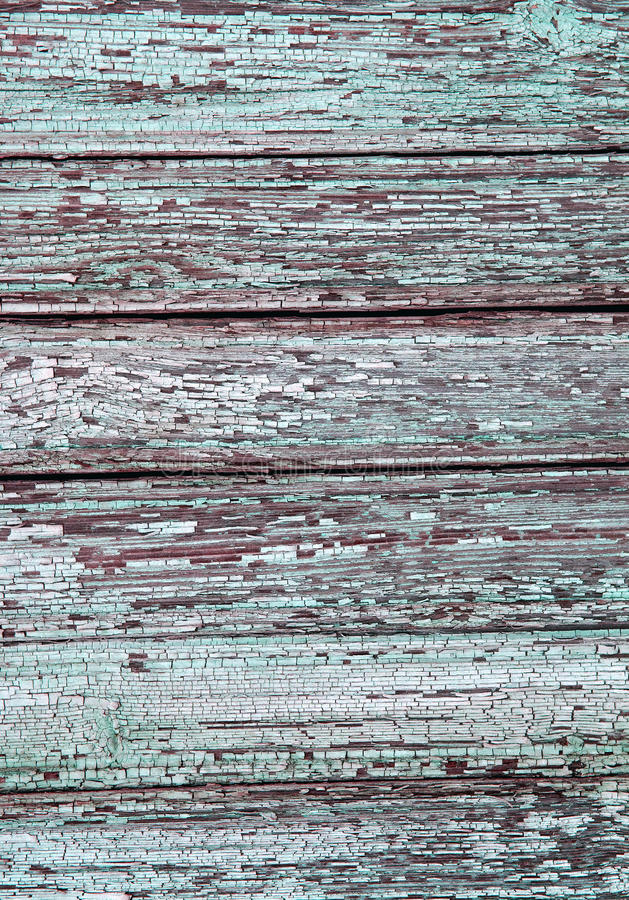 stary tła malowaniu drewna obraz royalty free