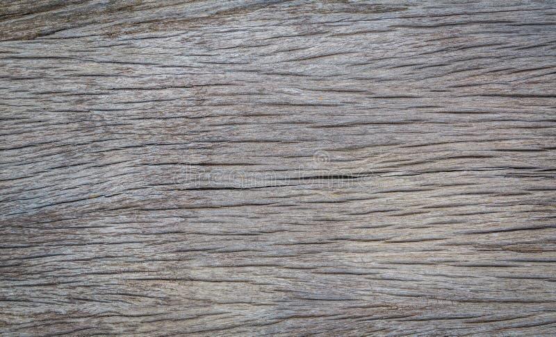 Download Stary tła drewna zdjęcie stock. Obraz złożonej z dekoruje - 57653924