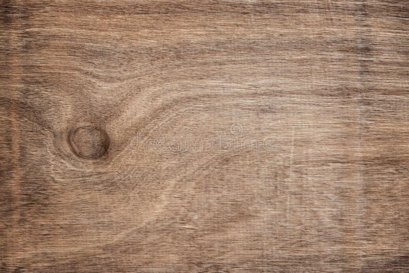 Download Stary tekstury drewna obraz stock. Obraz złożonej z krakingowy - 42525063