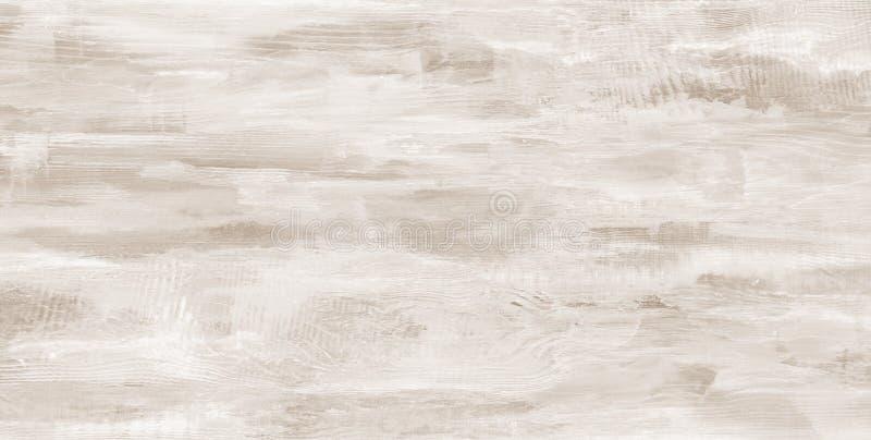 stary tekstury drewna Rocznik parkietowej podłogi powierzchnia obraz royalty free